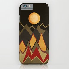 Textures/Abstract 115 iPhone 6 Slim Case