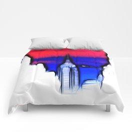 ESB Comforters