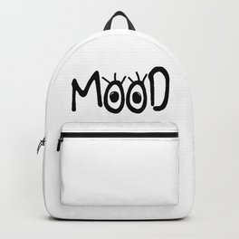 Mood #3 Backpack