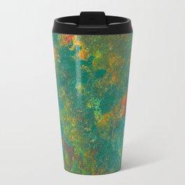 #219 Travel Mug