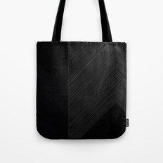 Arrows by Friztin Tote Bag
