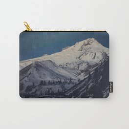From Boy Scout Ridge Carry-All Pouch
