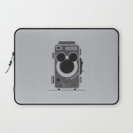 Dream Maker Laptop Sleeve