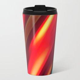 Cajun Travel Mug