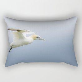 Glider Rectangular Pillow