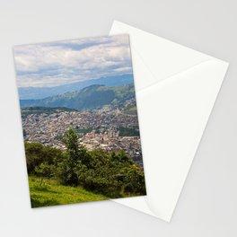 # 244 Stationery Cards