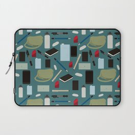 In Your Bag Laptop Sleeve