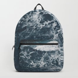 SEA, YOU & ME Backpack
