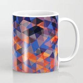 Christals Coffee Mug