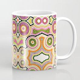 Bubblegum Hypnosis Coffee Mug