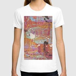 ka-rooz T-shirt