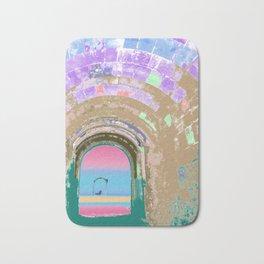 Portals Bath Mat