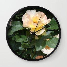 Beauty-11 Wall Clock