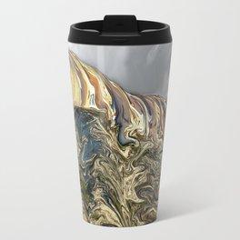 Arezzera Sketch #795 Travel Mug