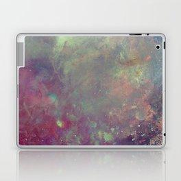Caos Laptop & iPad Skin