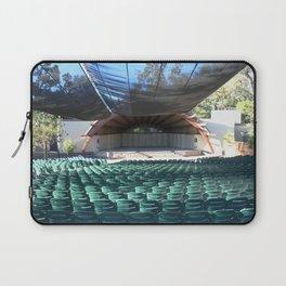 Libbey Bowl Ojai Laptop Sleeve