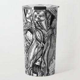Stargirl Travel Mug