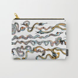 cool sketch 199 Carry-All Pouch