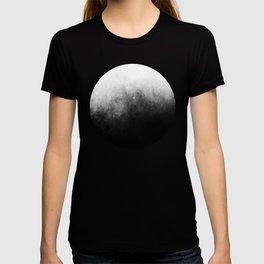 Abstract IV T-shirt