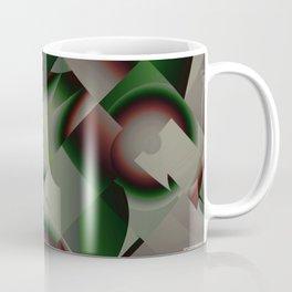 PureColor 2 Coffee Mug
