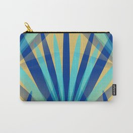 East of the River Nile Carry-All Pouch