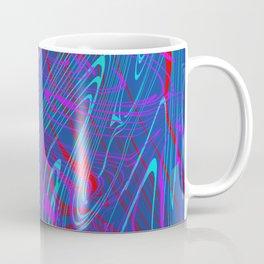 swirls, brp Coffee Mug