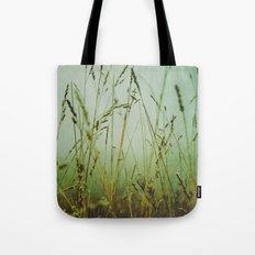 Ethereal World Tote Bag