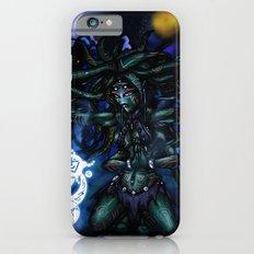 interstellar witch iPhone 6s Slim Case