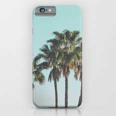 Los Angeles iPhone 6s Slim Case