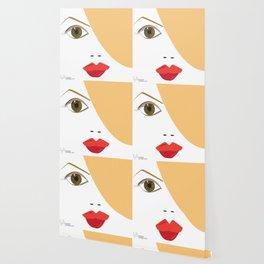 Blondie Wallpaper