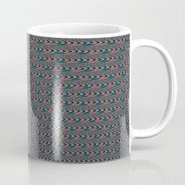 20Hz - 20kHz Sine Wave Sound Chirp Coffee Mug