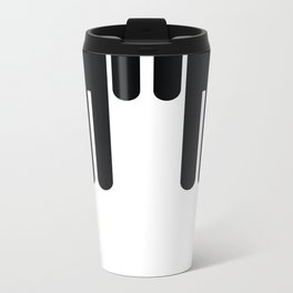 MM Metal Travel Mug