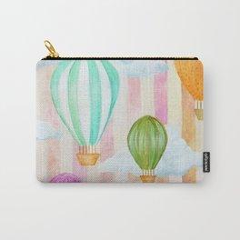 Balões Carry-All Pouch