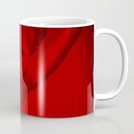 Nude Art 1 Coffee Mug