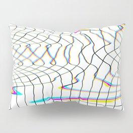 ERROR // 2 Pillow Sham