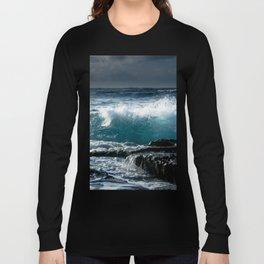 Song of the Soul Hii Lani Hookipa Long Sleeve T-shirt