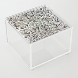 Endless Connections Acrylic Box