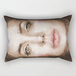 Jolie Rectangular Pillow