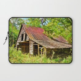 Russell Farmstead Laptop Sleeve