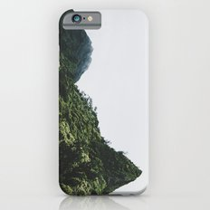 Pali Point iPhone 6s Slim Case