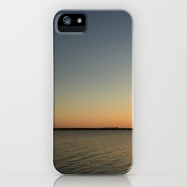 Mirror Effect iPhone Case