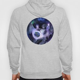 Otherworldly Hoody