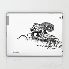 Khnum Laptop & iPad Skin