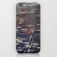 Urban Abstract 119 Slim Case iPhone 6s