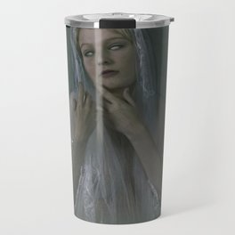 LOST IN THE DARKNESS Travel Mug