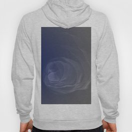 Abstract forms 13 Hoody