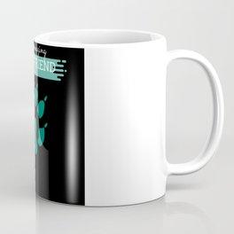Your Amazing Best Friend Coffee Mug