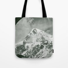 Darklands Tote Bag