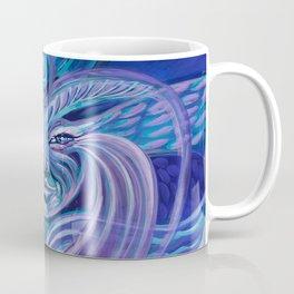 Star Lite Amora Coffee Mug