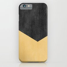 Corner iPhone 6s Slim Case
